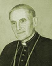 ThDr. František Vaňák